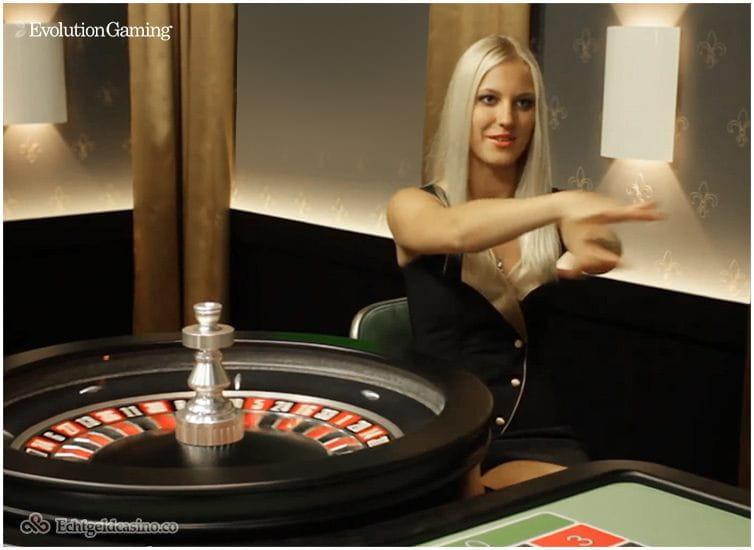 casino welches spiel ist am besten