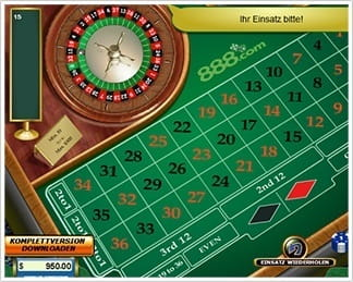 seriöses online casino alle  spiele