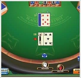online casino deutschland legal beliebteste online spiele