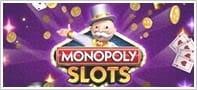 casino online echtgeld spiele ohne alles