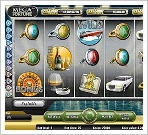 online spielautomaten mit echtgeld um kostenloses dog casher progressive automatenspiel toppt alle