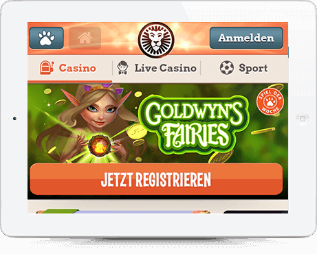 golden casino online online spiele gratis ohne download