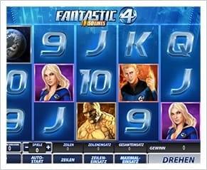 online casino auszahlung  online casino echtgeld