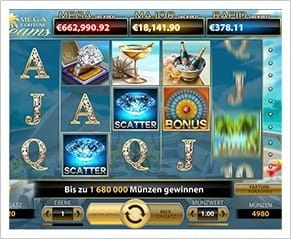 welches online casino mega fortune