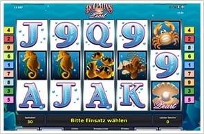 Quasar Gaming Spielgeld Aufladen