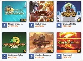 free online slots online casino erstellen