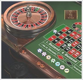 online casino deutschland legal spielen book of ra