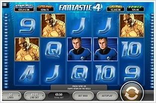 slots casino online online um echtes geld spielen