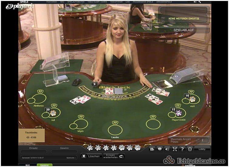 19x casino