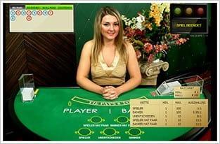 online casino dealer online um geld spielen