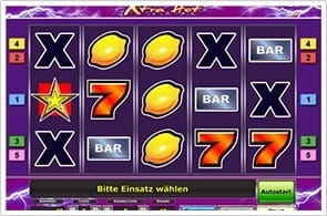 best slots online spiel book of ra