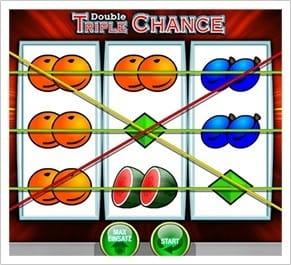 menschen die beim ersten mal lotto spielen gewonnen haben