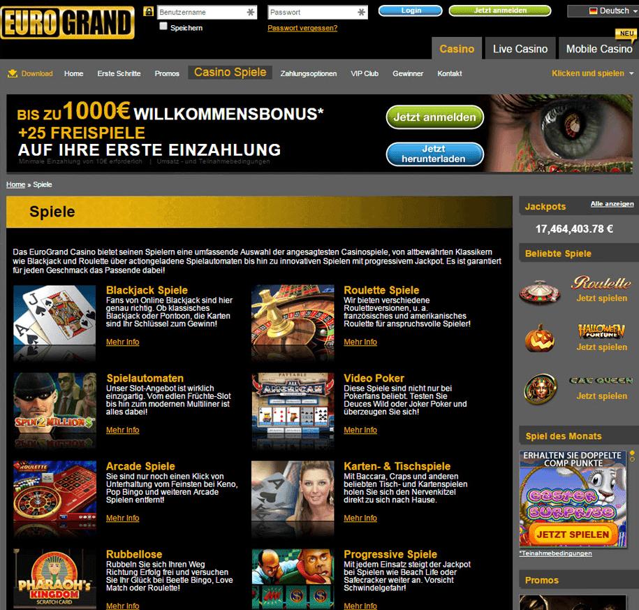 slots online de casino echtgeld
