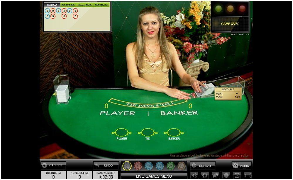 lotto spielen ohne lottokarte