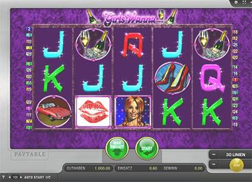 echtgeld casino online jokers online
