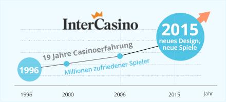 online casino legal kostenlose casino spiele