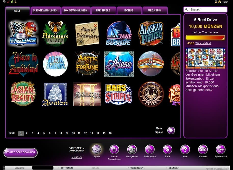best online casino spiele queen