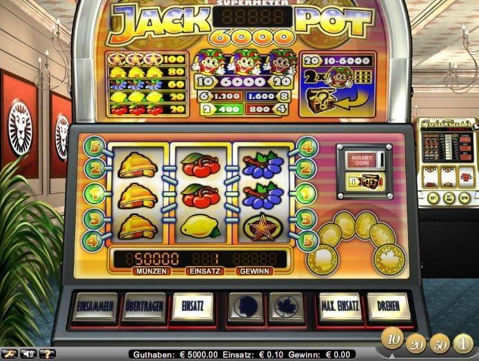 onlin casino um echtgeld spielen