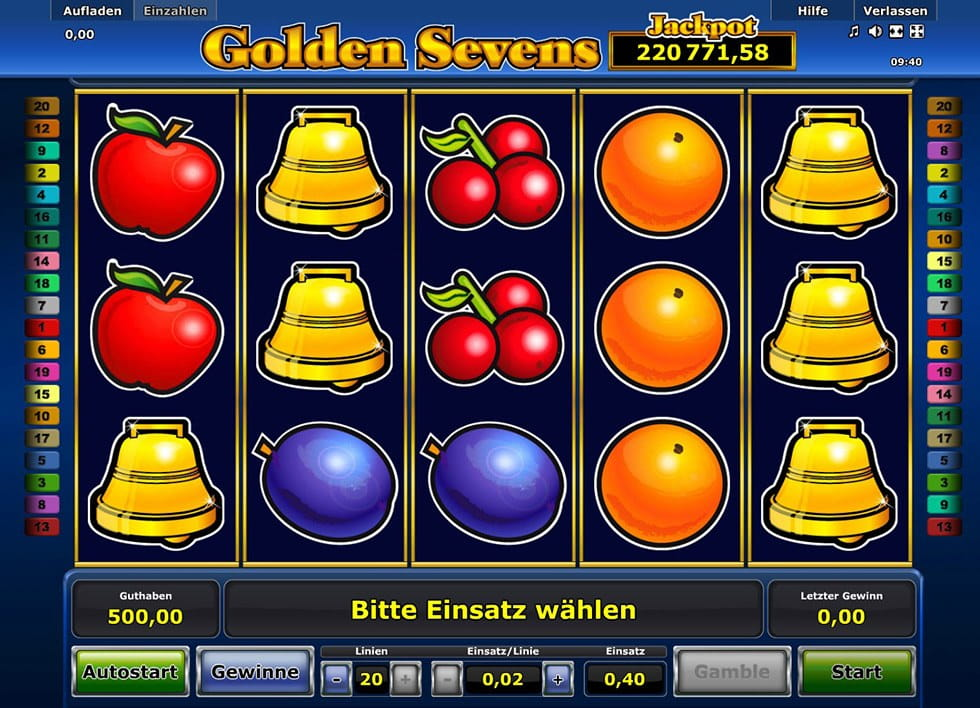 Spiele Online Geld. Online Slots Review. Inhousecommunications Com
