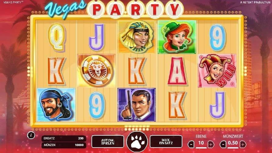 888 casino geld zu 888 poker