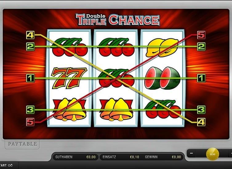 Pokerstars cheat codes