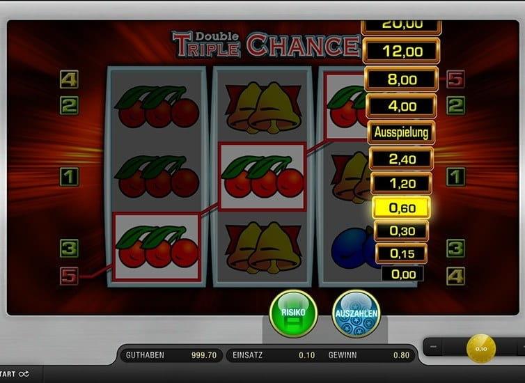 No deposit planet 7 casino