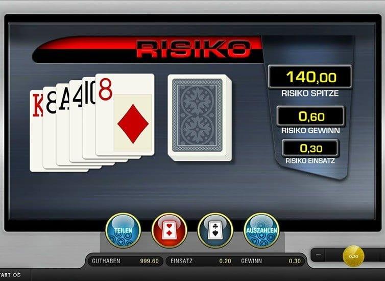 berjaya beau vallon bay resort & casino bewertung