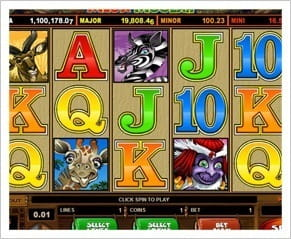 casino online ohne download q gaming