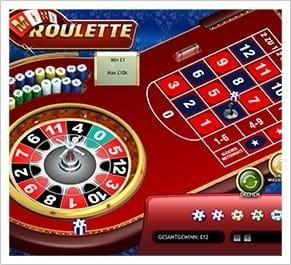 welches online casino spiel zahlt am besten