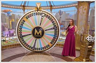 casino salzburg blackjack