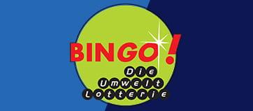 Bingo Umweltlotterie Lose Online Kaufen