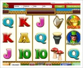 internet roulette bargeld gewinnen die besten automatenspiele