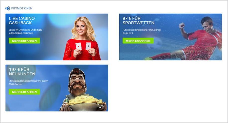 Best online horse racing betting sites