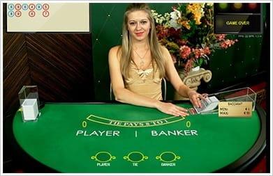 gibs in deutschland casino slots mit ec karte